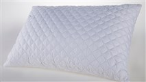 Soften Quilted Pillow
