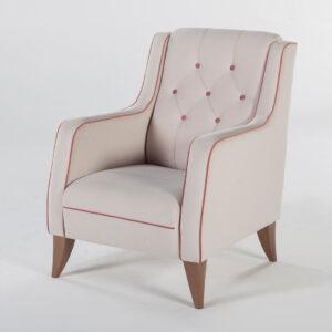 Orleon Armchair