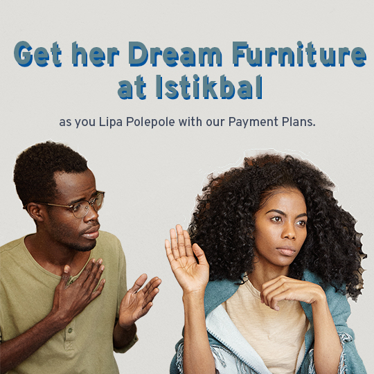 Istikbal_Payment Plan_Mobile2