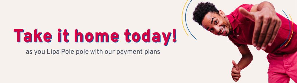 Istikbal_Payment plan_3