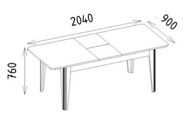 14027-42